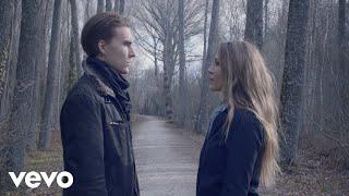 Смотреть клип J Mena - Me Falta El Sol Ft. Carlos Ares