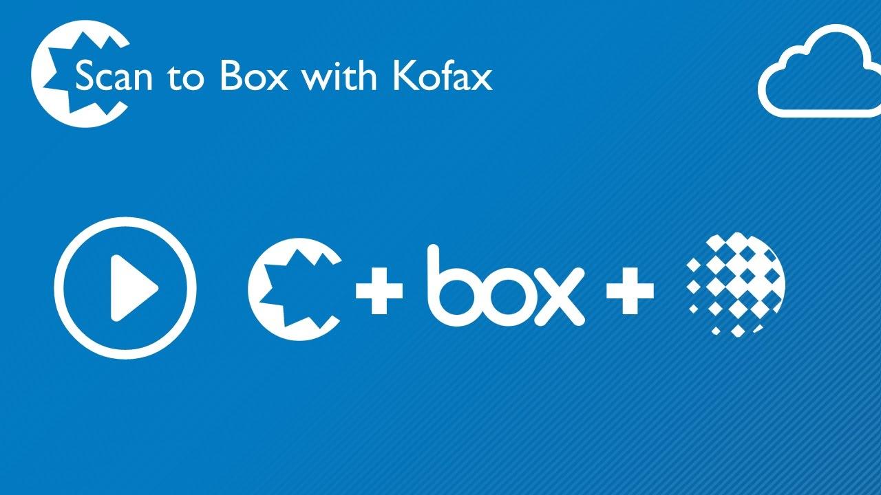 Box   CaptureBites