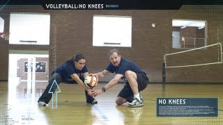 DEFENSE - Terry Liskevych Coaching Tips:  Episode 3