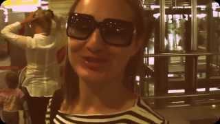 ГРЕЦИЯ: Провожаю Натали в Швецию из Греции... Greece Thessaloniki(, 2012-08-16T12:58:05.000Z)