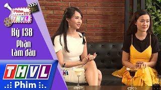 THVL | Phim Trên THVL - Kỳ 138: Phận làm dâu: Như Thảo tố Bùi Lê Kim Ngọc là