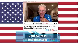140 Ways To Make an Extra $848/Month No Boss No Schedule