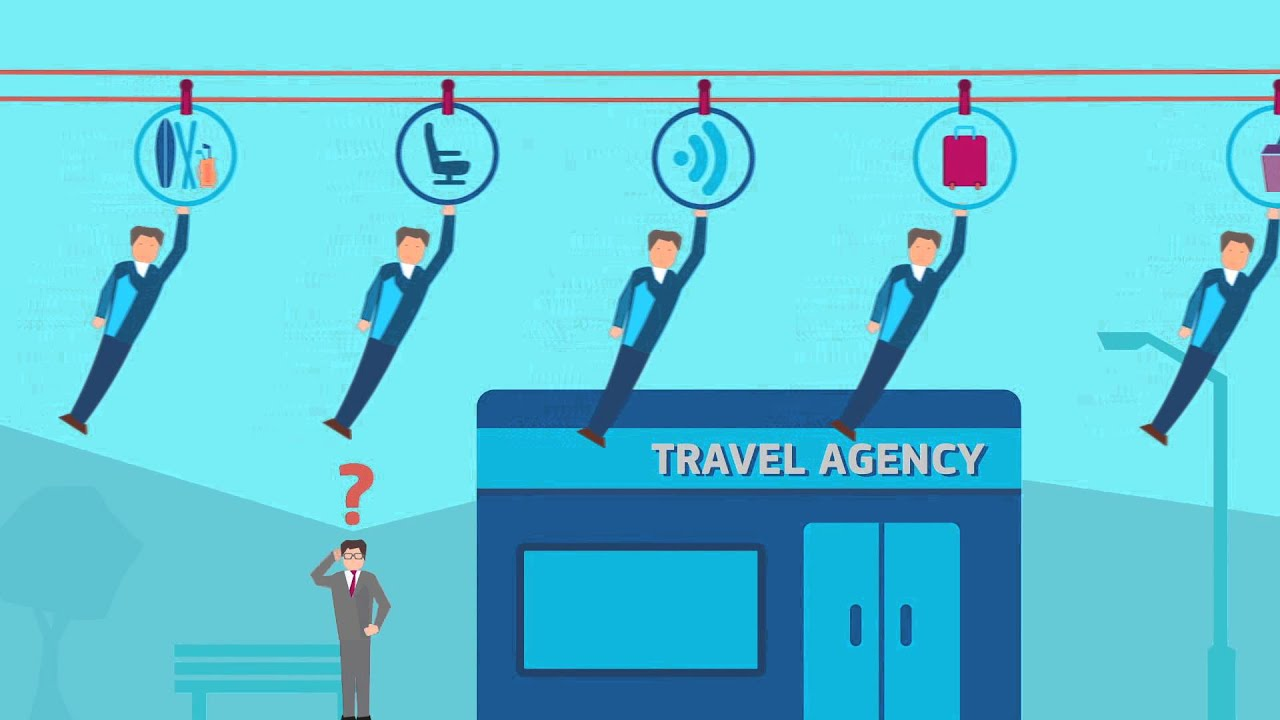 service operation of a travel agency Use our travel surveys to get feedback on hotel stays, trip packages, vacation experiences and more customize you template and question for free today.