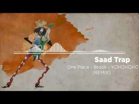 One Piece - Bink's Sake (Remix)