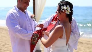Bali Wedding 20 05 2015
