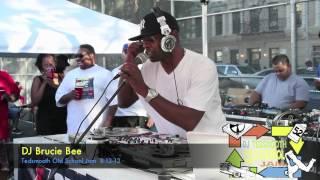 DJ BRUCIE BEE.mp4