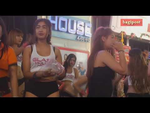 ini-dia-kehidupan-malam-pattaya-thailand,-bikin-wisatawan-ketagihan