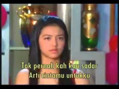 HAMPA HATIKU - ARI LASSO - INDONESIA