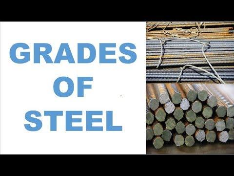 nm400 steel grade