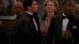 Dharma & Greg S01E14 Old Yeller Clip2