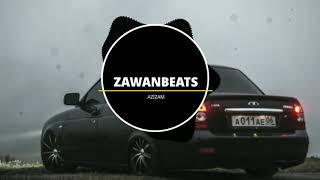 Zawanbeats - Azizam