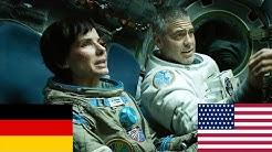 4 deutsch-sprachige Schauspieler, die es nach Hollywood geschafft haben!