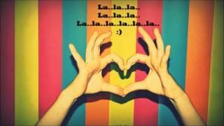 Download Mp3 Satuband-satu Dua Tiga Cinta Kamu