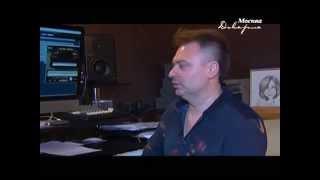 Мелодии и Ритмы: Александр ДОБРОНРАВОВ | Доверие, 14.05.2015