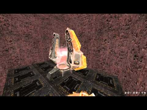 Quake 3: 'koz24[mdf.cpm]32.40.648(Kitteh.Canada).dm_68'