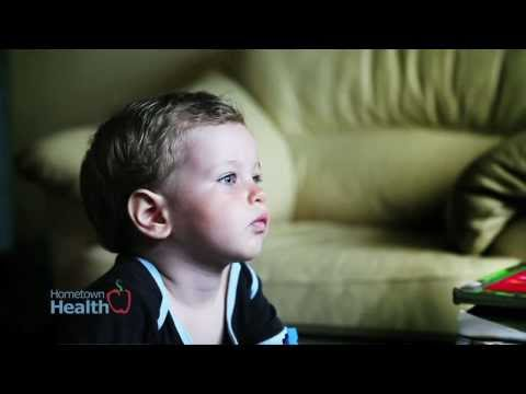 Poliklinika Harni - Prenatalni događaji i gubitak sluha