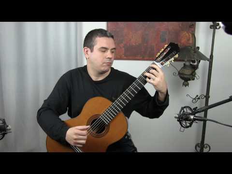 Guitar Player Brasil #249 | Fev 2017 - João Gilberto: Parte Dois