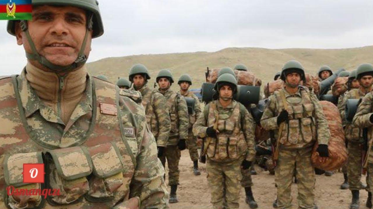 Laçın korridoru Azərbaycanın nəzarəti altındadır - hərbi ekspert