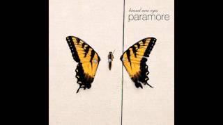 Brick By Boring Brick (Acoustic) - Paramore