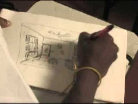 Interior Designing School In Cochin Course Kerala