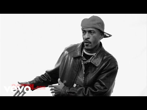 Rakim - What Hip Hop Was And What It Has Become (247HH Archives)