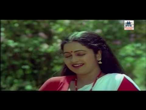 Download Aavaram Poovai Thottu  Manamagale Vaa