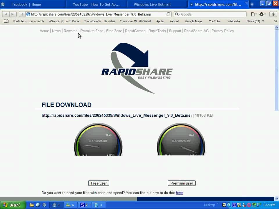 Download msn messenger 90hq youtube download msn messenger 90hq publicscrutiny Images