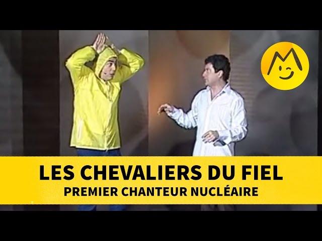 DU TÉLÉCHARGER DENFER NOEL CHEVALIER FIEL