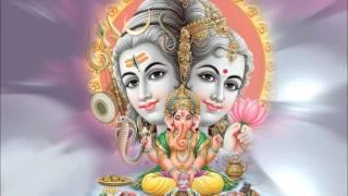 Shiva Panchakshar Stotra -  Ashit Desai