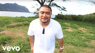 J Boog - Let's Do It Again (Official Video)
