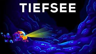 Was verbirgt sich am tiefsten Punkt des Ozeans?