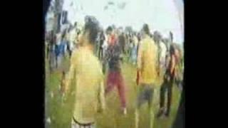 Karahana PSYTRANCE FESTIVAL IN ISRAEL 1998 - PART 3.mp3