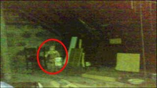 5 Most Mysterious Things Found In Attics