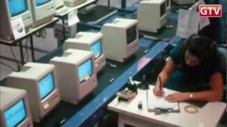 Одна последняя вещь (о Стиве Джобсе). Русский перевод cмотреть видео онлайн бесплатно в высоком качестве - HDVIDEO