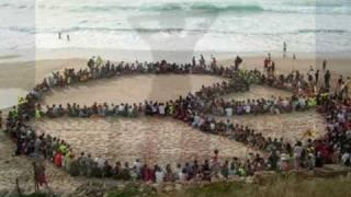 Baixar A Paz -  Gilberto Gil