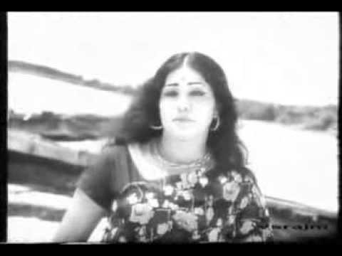 Sril Lankan Tamil Film Song - ThunaiThedi Vanthathu Oru Paravai