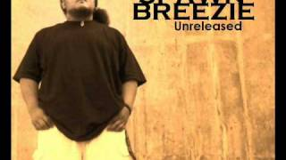 Download Spawnbreezie-Fangai Lupe(tongan song) Mp3 and Videos