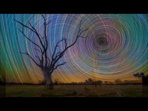 Drift in Time (Psychedelic Downbient Mix) 2015