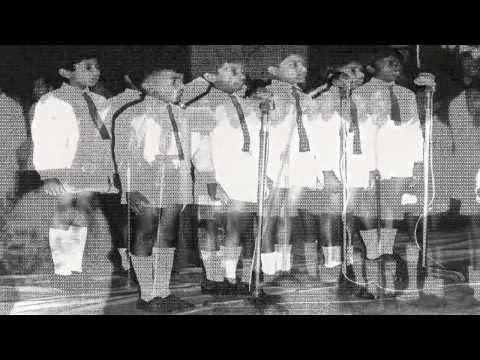 College Anthem   Hindu College Colombo