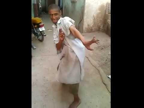 tu meri girl friend main tera boy friend funny dance
