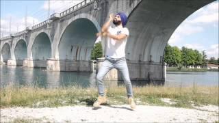 Thokda Reha   Ninja Ft Shael Singh   Dance