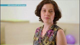 «На 10 лет моложе»  волшебное перевоплощение переводчицы | Ранок з Україною