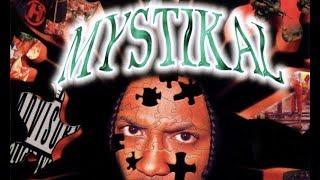 Mystikal - Murderer