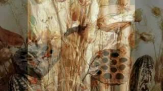 Композиции из сухоцветов,флористика(Студия дизайна и флористики