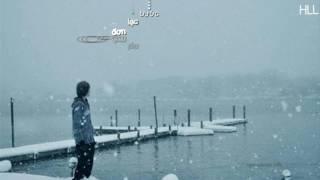 Lạc Giữa Thiên Đường - Hồ Vĩnh Khoa [ Video lyrics ]