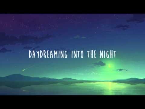 Paramore // Daydreaming (Lyrics)