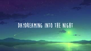 Paramore // Daydreaming (Lyrics)