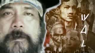Kung Tama Siya - Gloc-9 feat. Jac Dionisio of KissJane