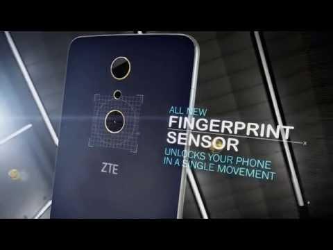 ZMAX PRO Phone Arriving at MetroPCS!