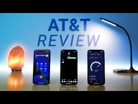 AT&T Review + Best Cheap Alternative Plans!